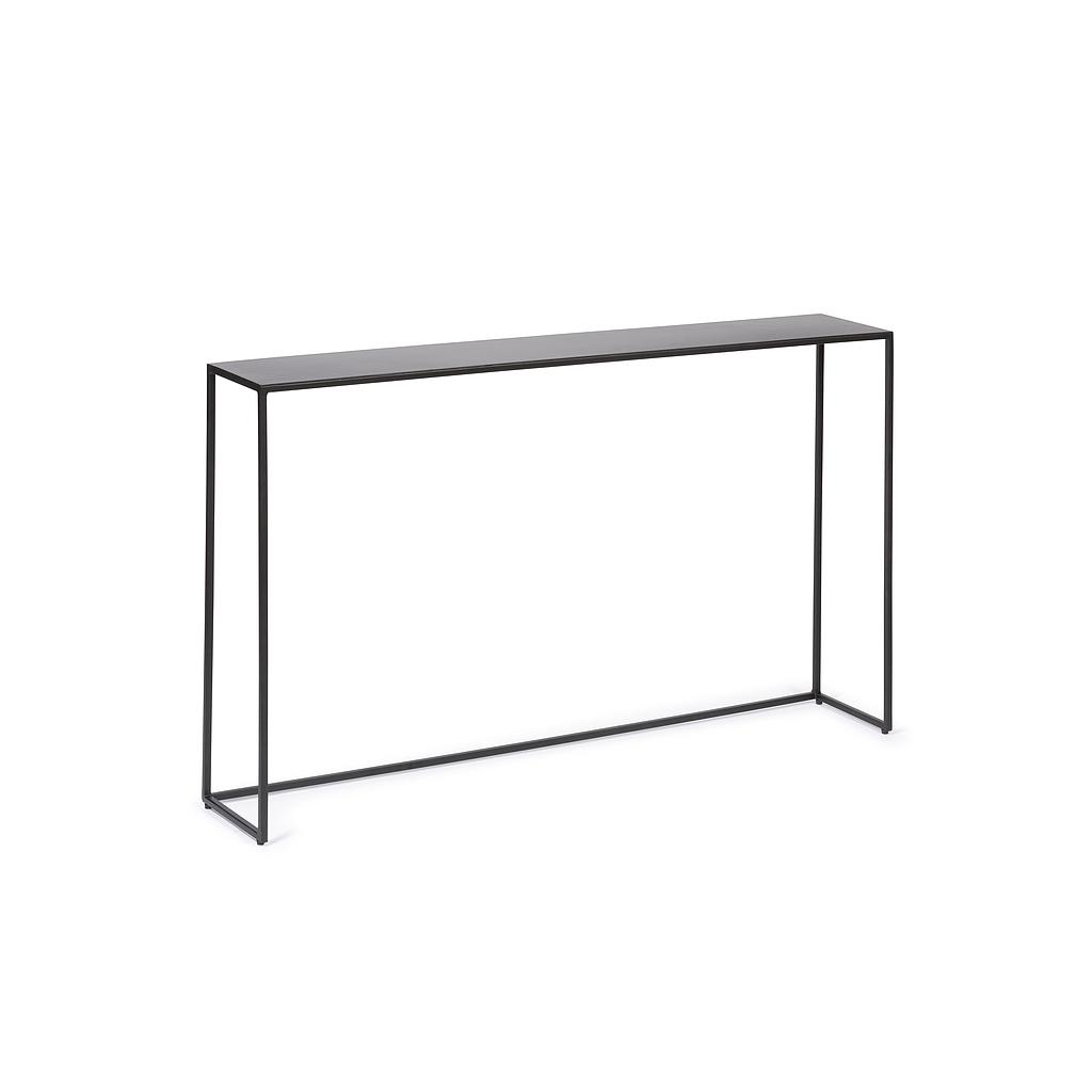 Console Table 122x23x79 cm - p / 1/1